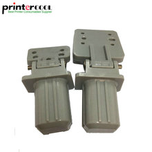 einkshop 2Sets ADF Hinge Q3948-67905 for HP 2727 1312 2320 3390 3380 2840 M2727 M2727NF 2727NF For HP 375 475 ADF assembly hinge original new for hp3052 hp3055 hp 3052 hp 3055 adf assembly adf automatic document feeder q6502 60117