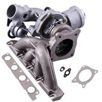 https://ae01.alicdn.com/kf/HTB12C0GAv5TBuNjSspcq6znGFXau/Turbolader-06D145701C-06D145701B-Audi-A4-A6-Seat-Exeo-2-0Li-TFSI-53039880106-Turbo-Turbocharger.jpg
