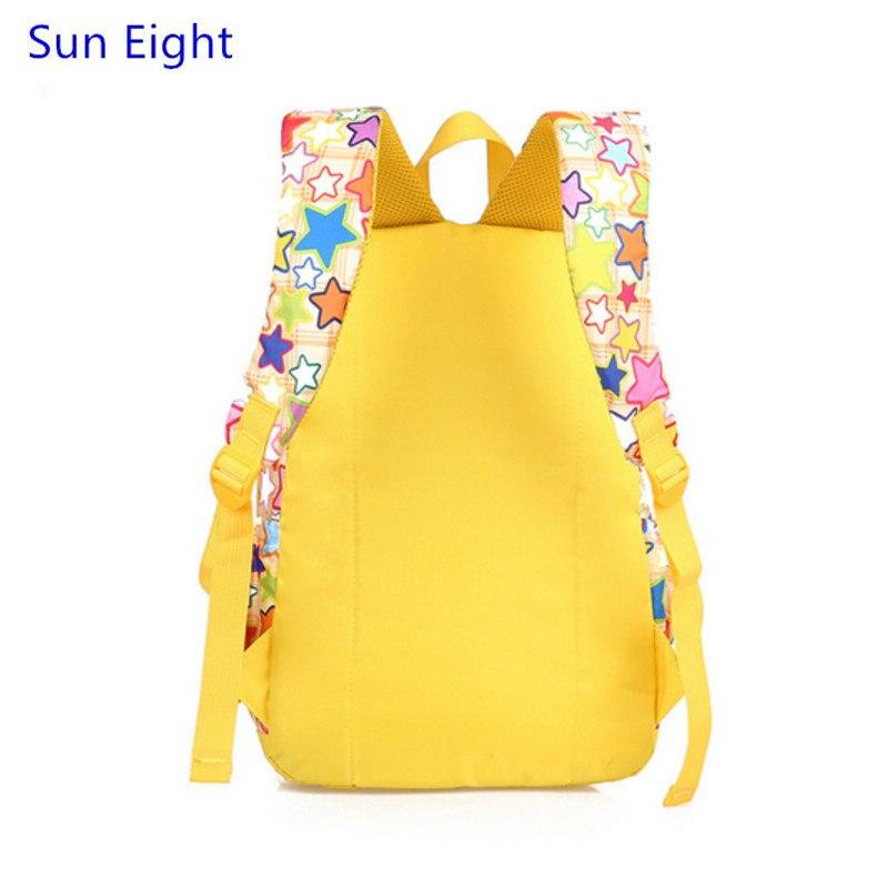 crianças bolsa de crianças bolsa Function 6 : Boys School Bags