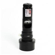 """Nova marca de 7 Nível 1.25 """"Red Mira A Laser com 2"""" Conversor Adaptador para Telescópio Refletor Newtoniano"""