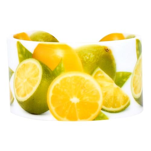 WEVENI Acrylic Kaffir Lime...