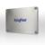 """Kingfast 7mm ultrim metal 2.5 """"interna 512 GB SSD con caché de 512 Mb SATAIII 6 Gbps de Estado Sólido de unidad de disco duro para el ordenador portátil y de escritorio"""