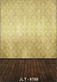 SHENGYONGBAO 10X10ft Art Cloth Custom Wall Photography Backdrops Studio Props Photography Background JLT-8788