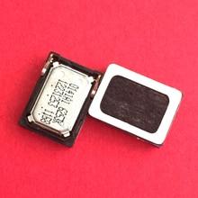 مكبر صوت عالي الداخلية قارع الأجراس قطع غيار لنوكيا 6300 N6300 6303 Classic N8 N73 N81 N95 N96
