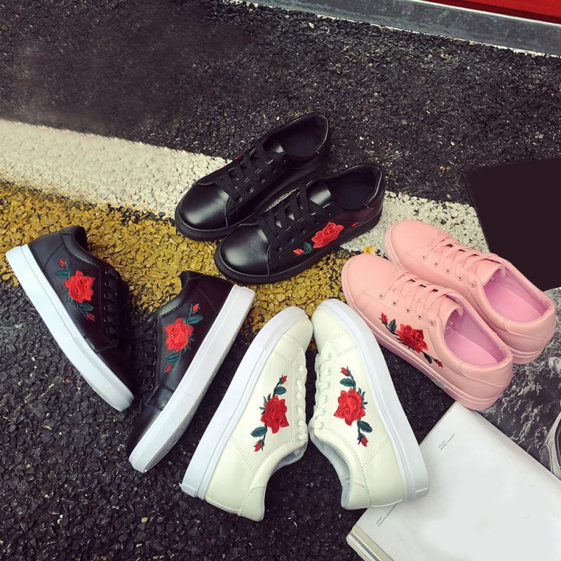 HTB12C3rSXXXXXa9apXXq6xXFXXXl - Women  Flower Creepers Flat Shoes JKP037