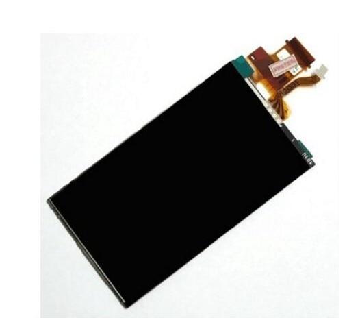 Free Shipping 100% Original New LCD Display Screen For Sony DSC-T200 DSC-T300 DSC-T500 T200 T300 T500