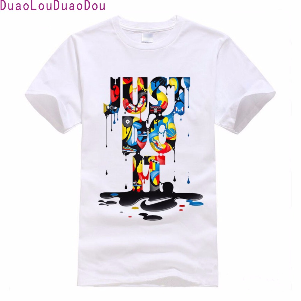 Online Get Cheap Design T Shirt Free -Aliexpress.com | Alibaba Group