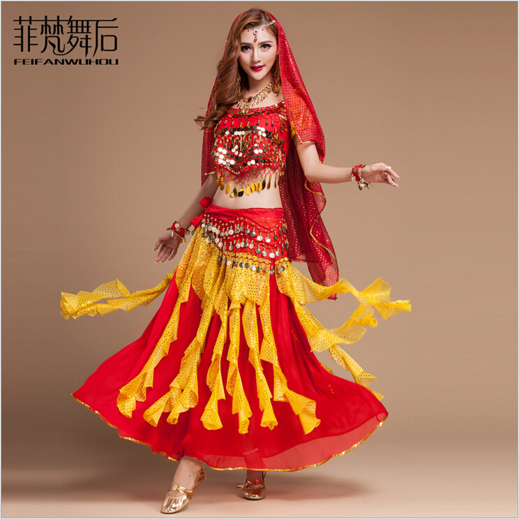 Philippines Clothing Fashion Dresses