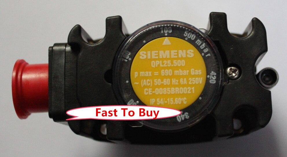 Interruttore illuminato switch INTERRUTTORE di pressione con illuminazione Led Arancione MAX 1a//250v
