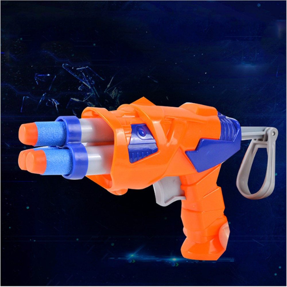 kid toy gun (9)