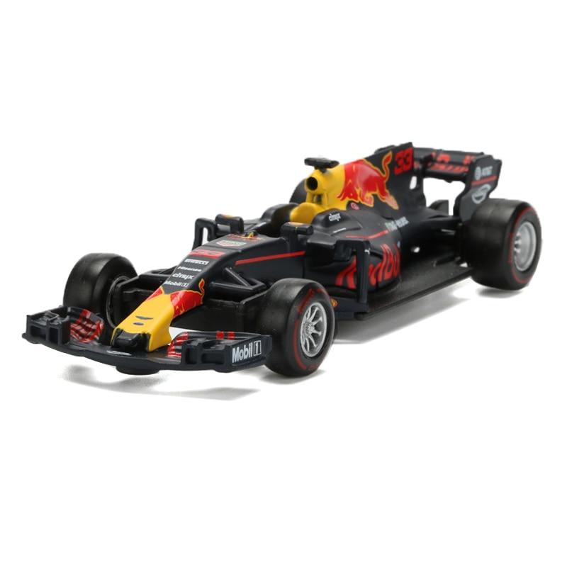 bburago-143-racing-car-toy-diecast-abs-fontbred-b-font-fontbbull-b-font-team-rb13-racing-car-model-m