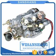 carburetor  for TOYOTA 4Y,part No.21100-75030 loreada carburetor for toyota 3k 4k engine oe 21100 24035 2110024035 21100 24034 2110024034 21100 24045 2110024045 h425
