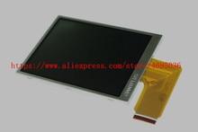 New LCD Display Screen for Fujifilm S1600 S1770 S1800 S2500 S2800 S2900 S3200 S2950 S4050 Digital Camera