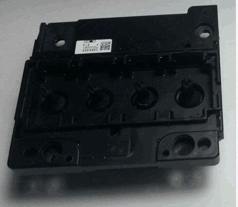 F181010 tête D'impression Pour Epson TX300 TX320 TX215 TX235 TX125 C92 D92 BX300 CX4300 pièces d'imprimante