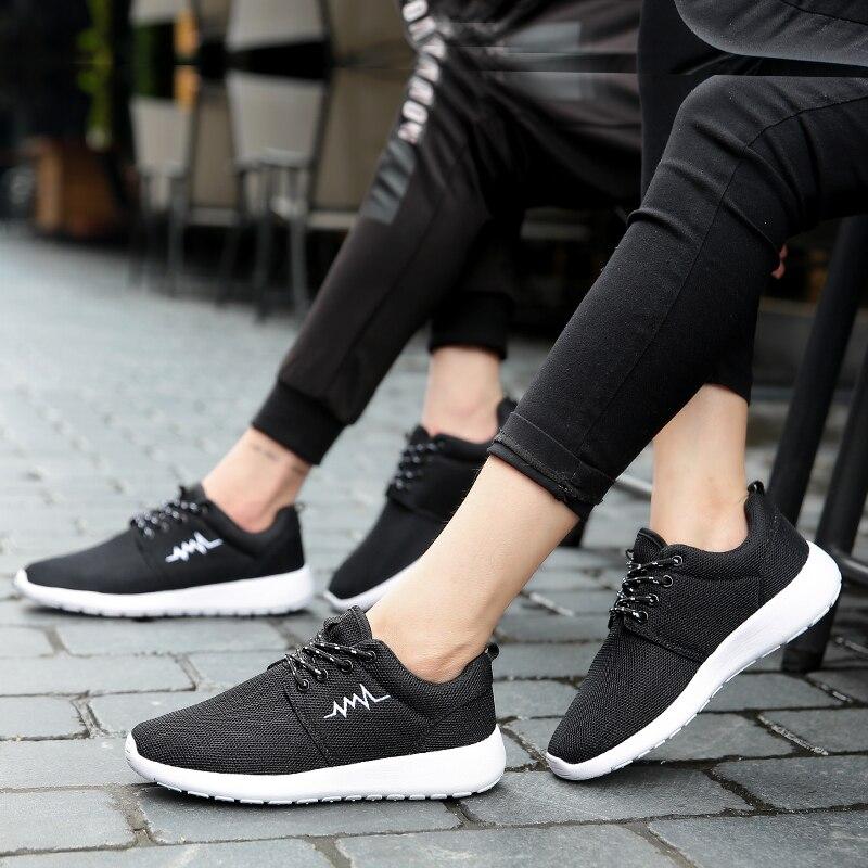 Comfort shoes popular teen guys