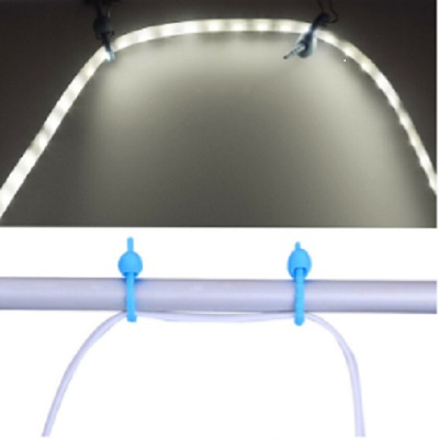 LED Rope Lights for Camping, Hiking, Safety, Emergencies (1)