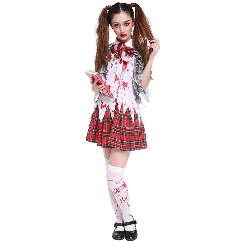 Redtube school girl-4175