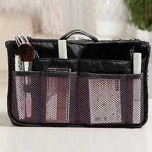 Women's Makeup Organizer Bag