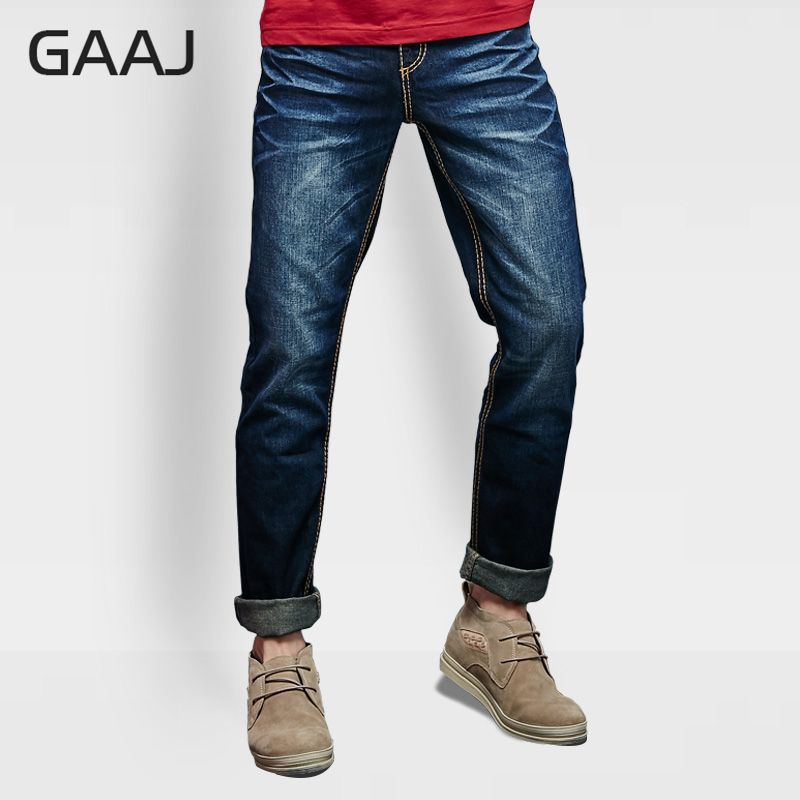 Popular Mens Jeans Store-Buy Cheap Mens Jeans Store lots from ...