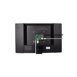 Image 4 - Transparent Acrylic Case Cover Shell Enclosure Box for Raspberry PI 3 /Model B +/ Model B (NO Raspberry PI Board )