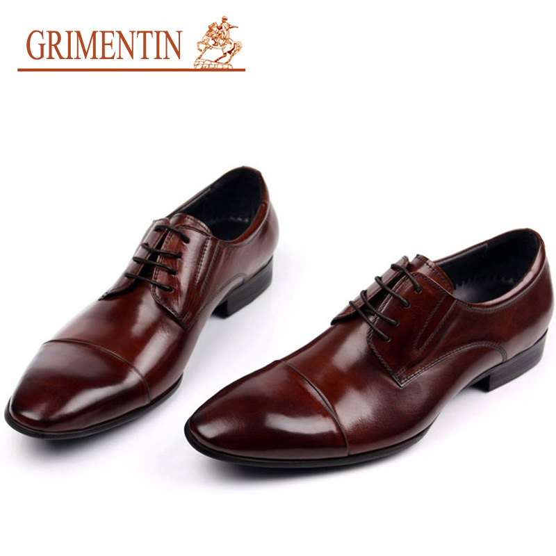 Cheap mens dress shoes uk