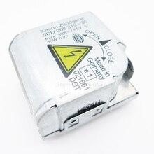 100% первоначально OEM: Hella 5DD008319-50 5DD008319-10 Воспламенитель Ксеноновые воспламенитель модуль 5DD 008 319-50 D2S/D2R изу