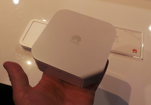 HUAWEI_E5170_Cat_4_LTE_Speed_cube_150mbps