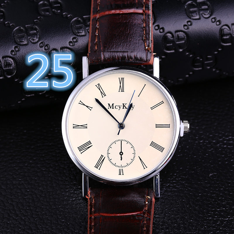 Mens Luxury Brand Gold Watches Men Quartz Date D5345 Week Clock Man Waterproof Fashion Sports Stainless Steel Wrist watch 2017 fashion casual mens watch gold stainless steel watches men quartz wristwatches sliver skull clock for man christmas gift
