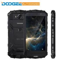 Doogee S60 Восьмиядерный 6 ГБ + 64 ГБ IP68 21.0mp Камера NFC Беспроводной Charge 5580 мАч 12 В 2A quick charge 5.2 »FHD helio P25 смартфон
