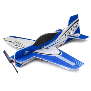 Mini RC Airplane 3D Aerobatic