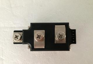 KeteLing Free Shipping New MCC255-14I01 MCC255-14IO1 Power module keteling free shipping 10pcs lots new and original mg400q1us41 mg400q1us41 ep power module