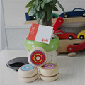 MADEIRA YO YO'S Toy Kids Play Brinquedos Divertido FUXICOS Novidades Novo Birch madeira YoYo Novidade Brinquedos De Madeira para Crianças Alegria 70 cm Corda