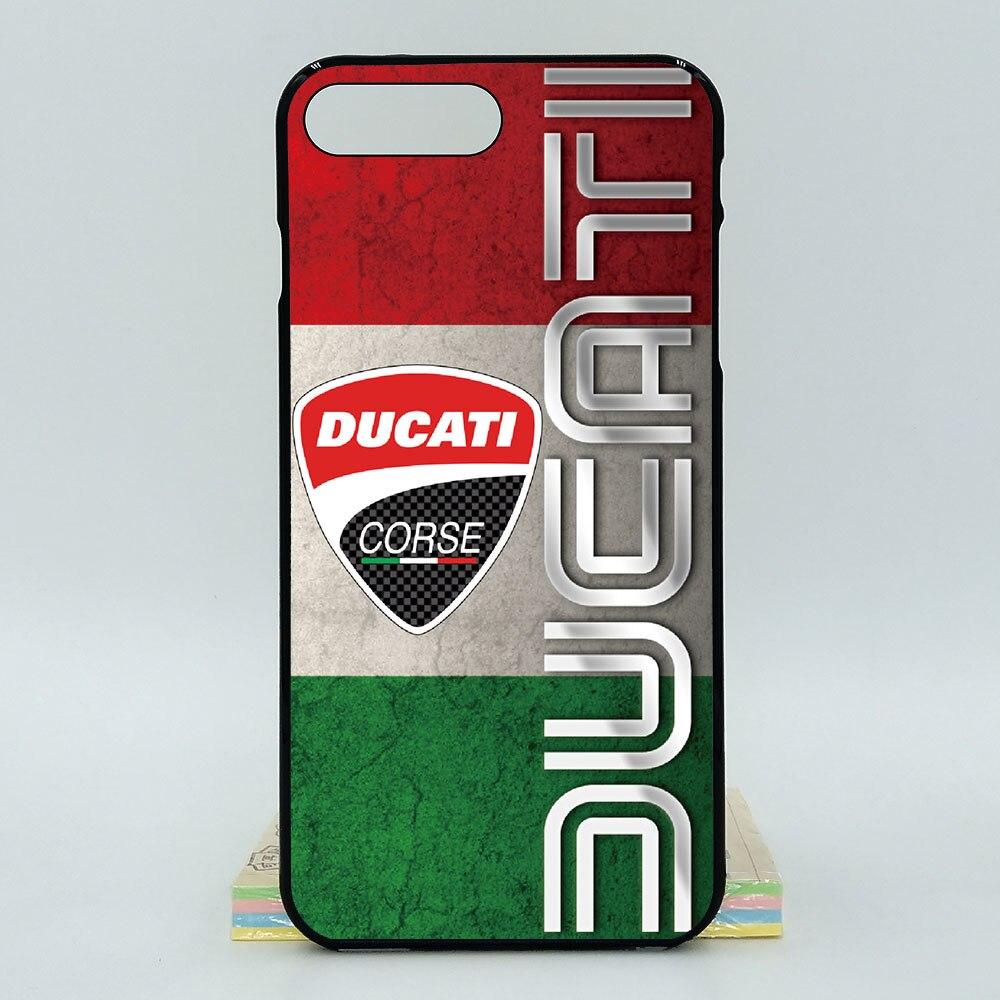 ducati iphone 8 case