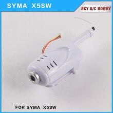 SYMA Original 2MP HD Camera for X5SW X5SC X5C X5C 1 font b RC b font