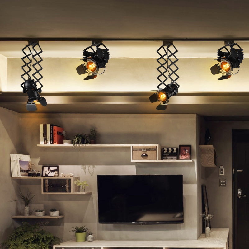 ceiling lights 04