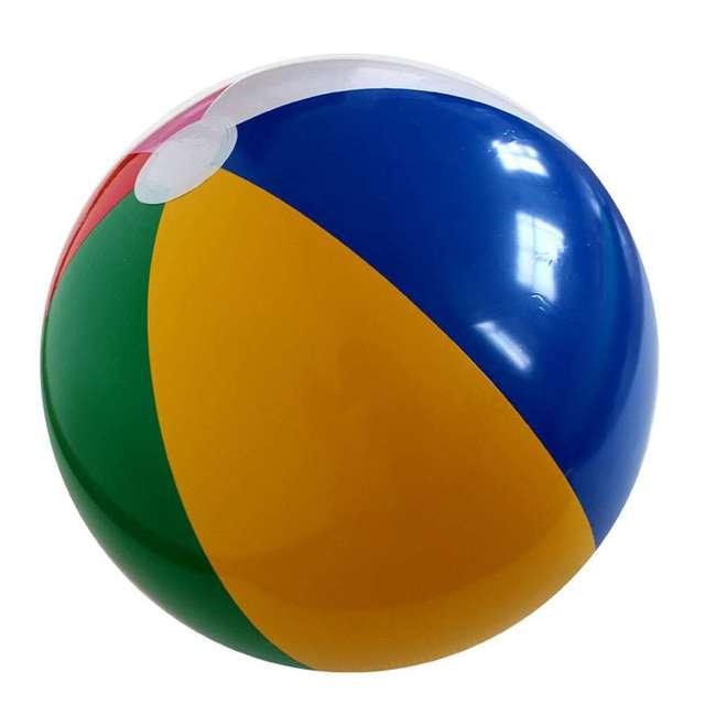 Comprar 6 unids lote colorida bola for Bola juguete