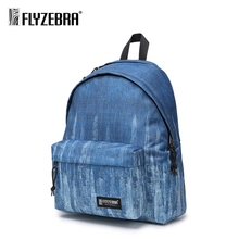 Fashion Man Laptop Backpack Computer Backpacks Casual Style Bags Large Male Business Travel Bag