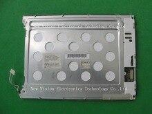 NL6448AC30 12 NIEUWE Originele 9.4 inch 640*480 VGA Laptop & Industriële LCD Module Screen