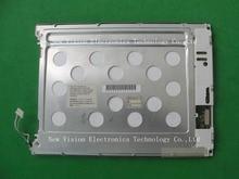 NL6448AC30 12 Original NOVO 9.4 polegada 640*480 VGA Laptop & Módulo Tela LCD Industrial