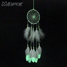 Amor079 Indian kuranty Dreamcatcher