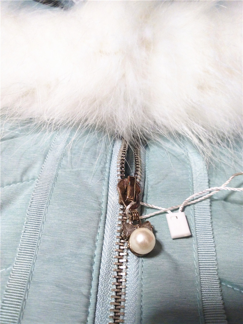 ee30e140a5 FRISMODE Winter Jacket Women Parka 2016 New Fashion Cute Cotton-padded Warm  Loose Hooded Coat manteau femme Women's Long CoatsUSD 71.59/piece