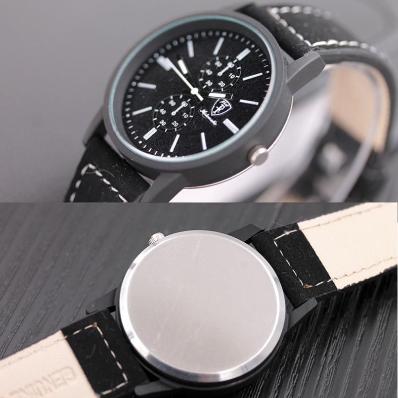 Excellent Quality Watches Women Fashion Wristwatch Quartz Watch Clock Women Watch Dress Analog Casual Watch Relogio Feminino