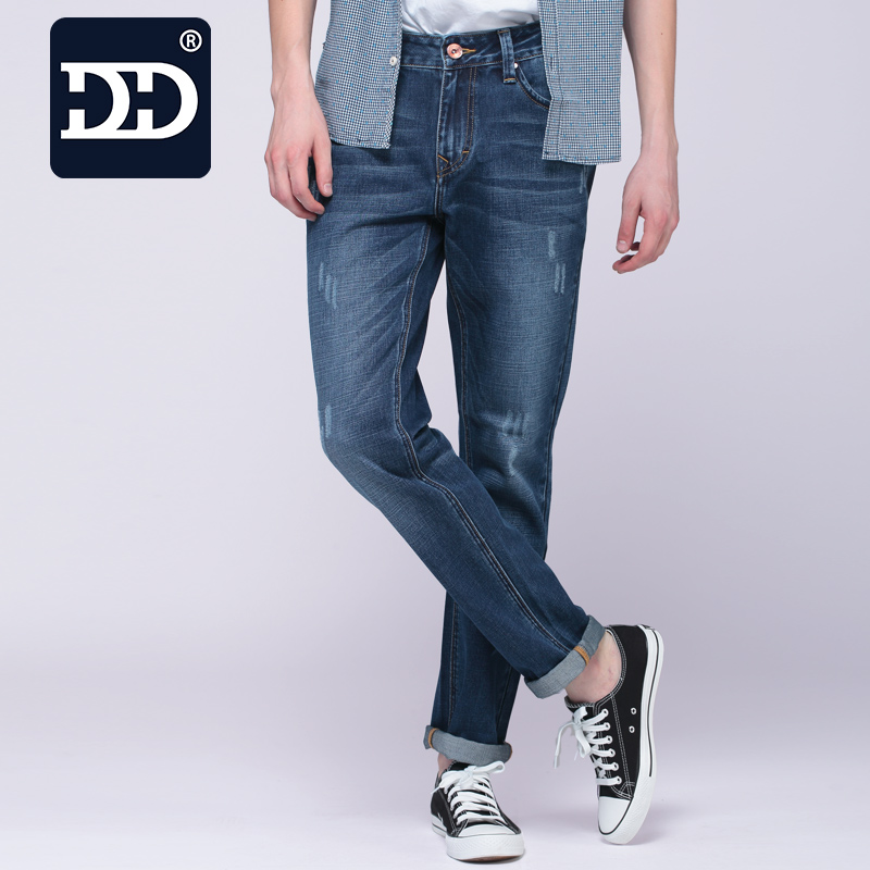 jeans brands page 10 - best-cheap-price