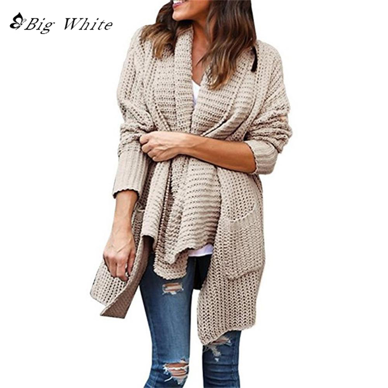 Honey Women Sexy Sweater Winter Kinted Plus Size Autumn Winter Thick Striped Stitching Tassel Pullover Cashmere Shawl Female Tops Wide Selection; Sweaters Cardigans