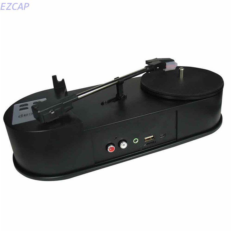 2017 new usb turntable Turntable to MP3 portable players savein usb flash disk directly, no PC required free shipping free shipping bko c2457 h01 no new old components sensor module can directly buy or contact the seller