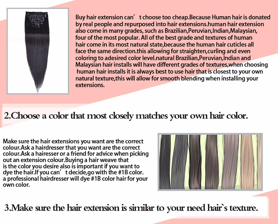 clip in human hair extensions (37)