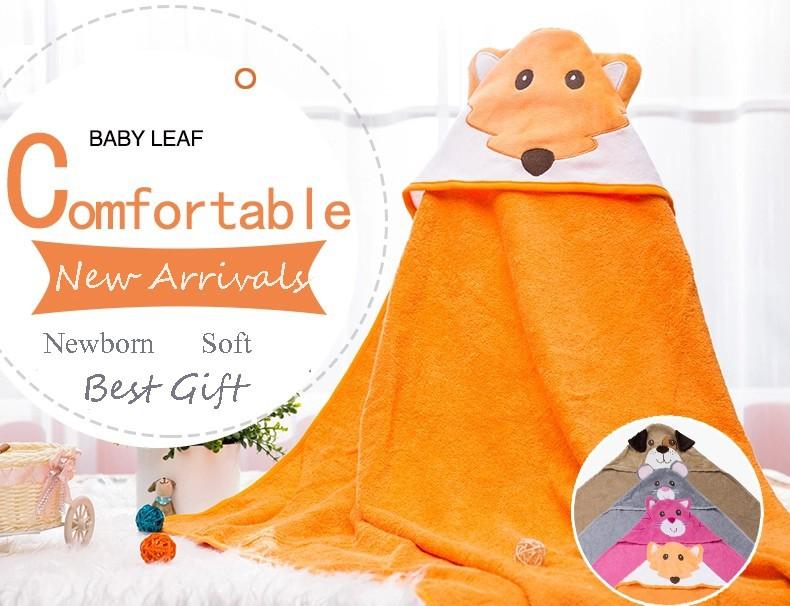05190 Baby Blankets Newborn (2)