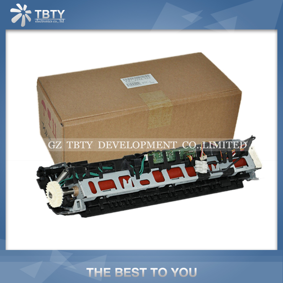 Printer Heating Unit Fuser Assy For Canon LBP6000 LBP6018 LBP6108 LBP 6000 6018 6108 Fuser Assembly  On Sale printer heating unit fuser assy for canon lbp3018 lbp3108 lbp3050 lbp3018 3108 3050 fuser assembly on sale