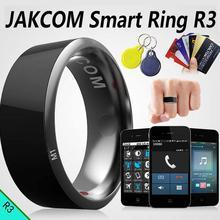 JAKCOM R3 Inteligente Anel venda Quente em Acessórios como polar m200 Inteligente lerbyee c1s uhren