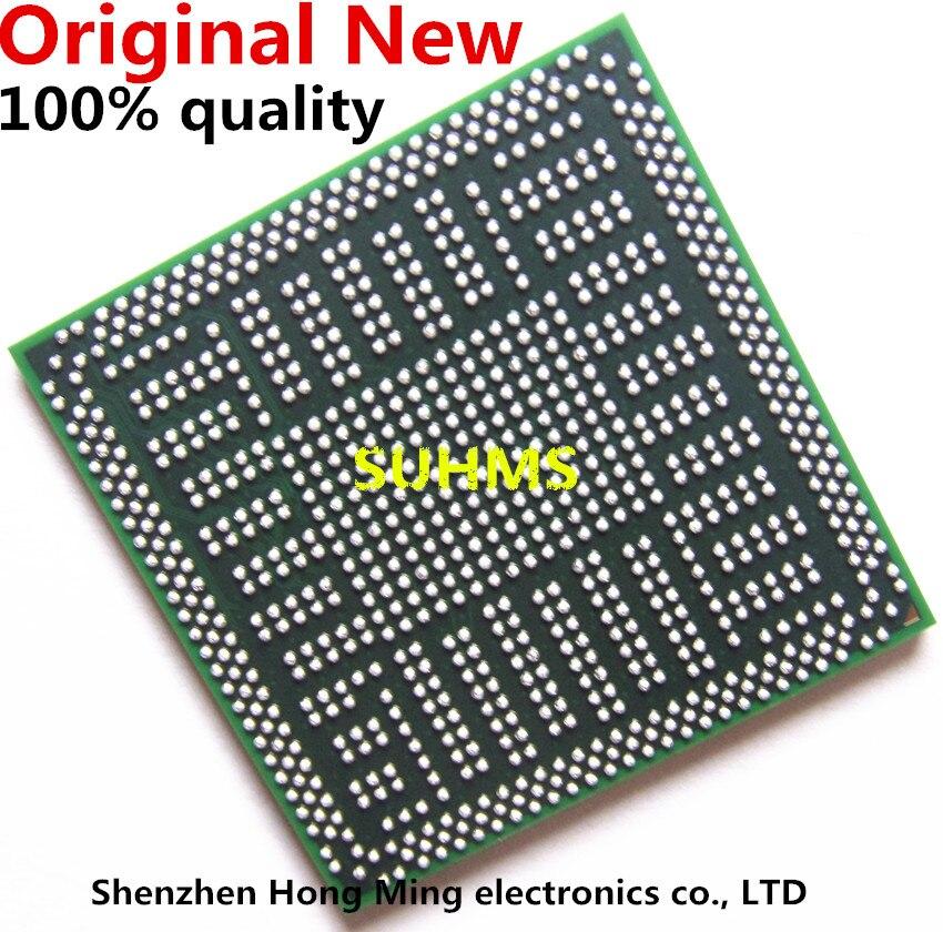 100% новый BD82X79 SLJHW SLJN7 BGA Чипсет